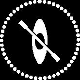 Kajaki